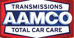 AAMCO Transmissions & Total Car Care - Rochester, NY