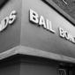 C&K Bail Bonds - Oklahoma City, OK