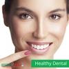 Healthy Dental Windsor Mill
