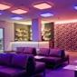 ALTITUDE Sky Lounge - San Diego, CA