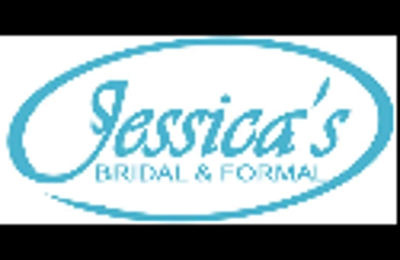 Jessica's Bridal and Formal Wear - Bay, AR