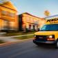 Penske Truck Rental - Warren, MI