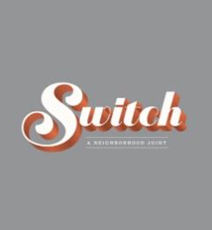 Switch Restaurant & Wine Bar - Phoenix, AZ