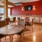 Best Western Plus Navigator Inn & Suites - Everett, WA