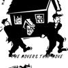 H.A. Latham Moving & Storage