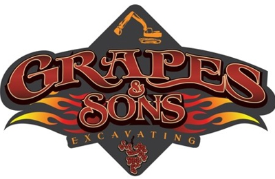 Grapes & Sons Excavating, LLC - Black Hawk, CO