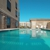 SpringHill Suites by Marriott Las Vegas North Speedway - CLOSED