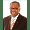 Earl Gordon - State Farm Insurance Agent
