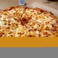 Domino's Pizza - North East, MD
