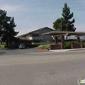 Village Green Apartments - Cupertino, CA