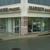 Mariner Finance - Mechanicsville