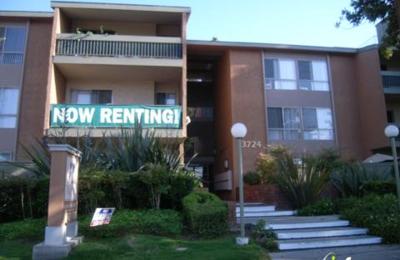Palisades Apartments 3724 Spencer St Torrance Ca 90503 Yp Com