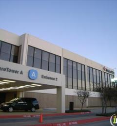 Walgreens Pharmacy at Medical City Dallas Hospital 7777