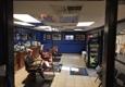 Lebanon Barber Shop - Lebanon, TN