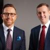BRIDGE Wealth Management - Ameriprise Financial Services