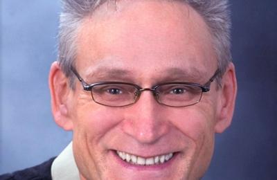 Dan Schilling Inspections LLC - Madison, WI