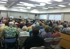 Susan Hatch  MedicareToday.net - Clovis, CA