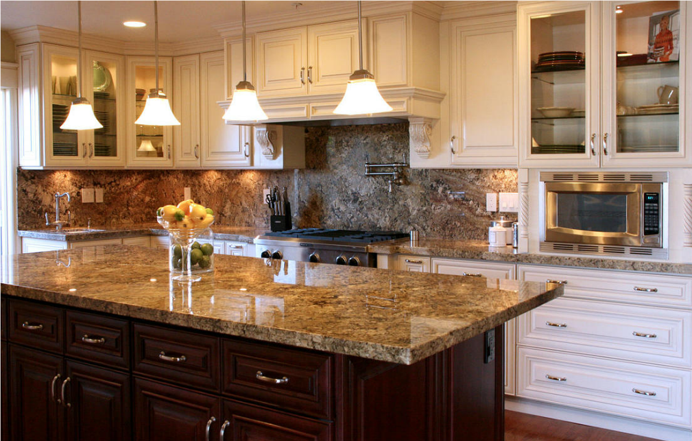 jack's kitchen and bath baton rouge, la 70806 - yp