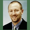 Glenn Carr - State Farm Insurance Agent