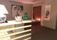 Sunrise massage - Fort Wayne, IN