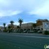 Marixa 3 D Mills Studios