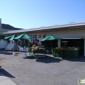 Bahara's Farmers Outlet Inc.