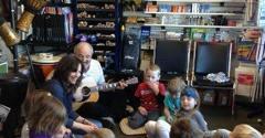 Clarizio Music Studio - Point Pleasant Boro, NJ