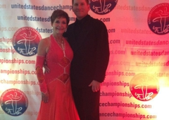 Best of Ballroom - Colorado Springs, CO