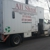 All Shred Document Solutions
