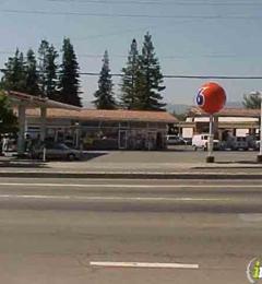 76 - Cupertino, CA