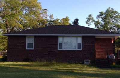 Southern Roofing 511 Skyview Dr Augusta Ga 30901 Yp Com