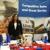 Farmers Insurance - Lori Thomas