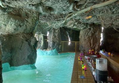 Ramada Plaza Fort Walton Beach Resort