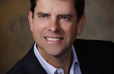 Dr. Steven Trey Fyfe, MD - Austin, TX