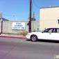 Goodman's Culver City Tow Service