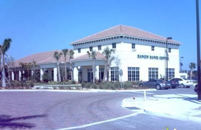 Complete Property Management - Palm Beach Gardens, FL