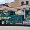 Goldbeck Towing Service