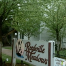 Reedville Meadows Apartments