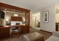 Hampton Inn & Suites Houston/Pasadena - Pasadena, TX