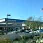 Cobblestone Auto Spa - Phoenix, AZ