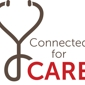 Connected For Care - Lombard, IL