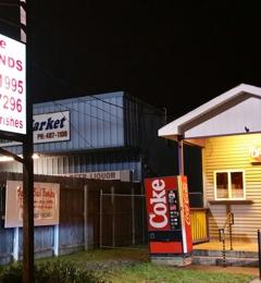 Bail Bonds - New Orleans, LA
