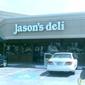 Jason's Deli - Houston, TX