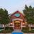 Staybridge Suites Dallas-Addison
