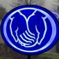 Allstate Insurance Agent: Andrew Radler - Grand Rapids, MI