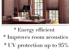 Interiors & Fabrications Design Studio - Mountain Home, AR