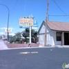 Rocky Mountain Motel