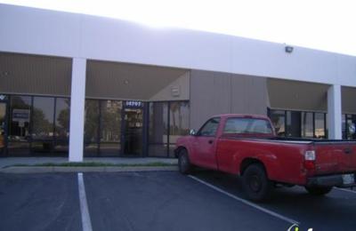 American Air Tool - Norwalk, CA