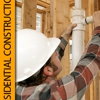Reichelt Plumbing Inc