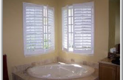 home image may facebook media id blinds more indoor shopexpressblinds express contain